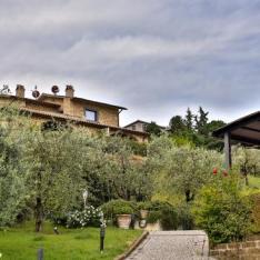 altarocca-wine-resort