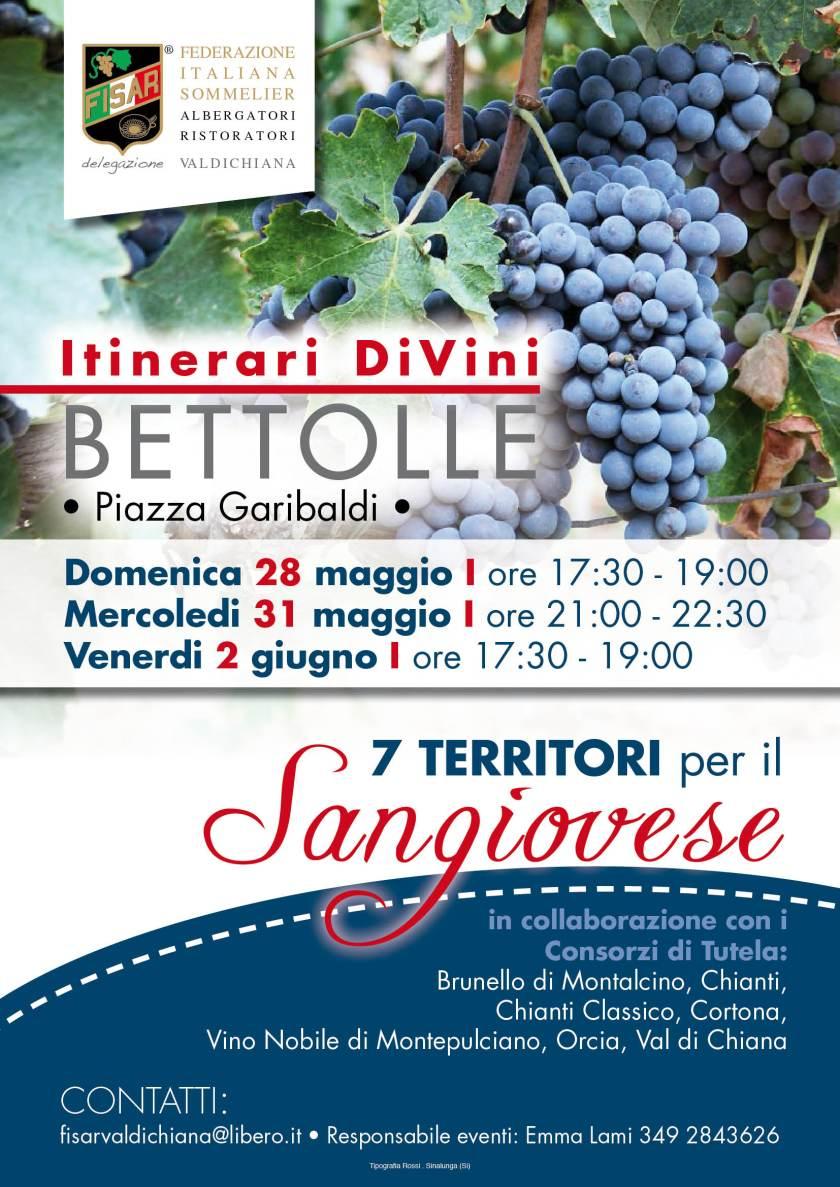 Locandina ItinerariDivini Bettolle (002)