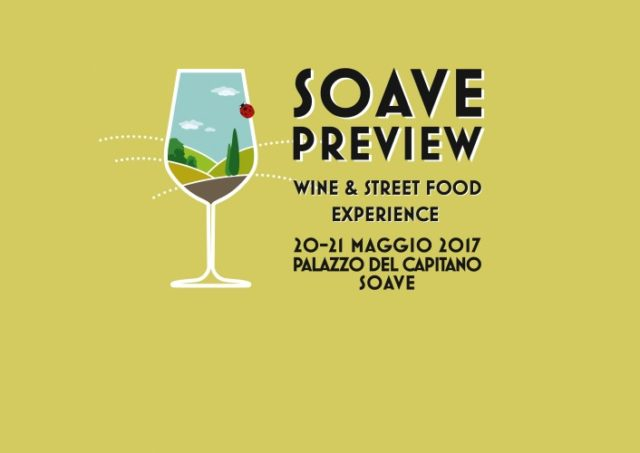 soave-preview-640x453