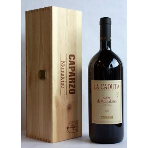 caparzo-la-caduta-rosso-di-montalcino-doc-2010-magnum-cassetta-legno
