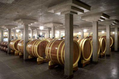 Divino-Calgary-Altesino-Winemaker-dinner-2-e1475087425857