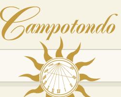 Cantina_Campotondo_Logo