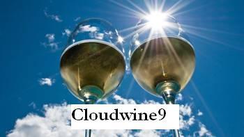 vino-nuvole-48390275 (1)