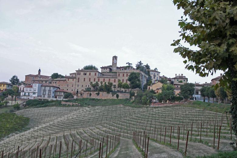 415_castello.jpg