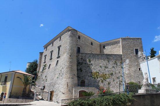 Castello-della-leonessa_Ciak-Irpinia2018_Montemiletto.jpg
