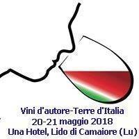 terre d'italia 2018