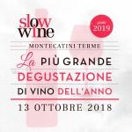 slow-wine-2019-montecatini-9786543210456