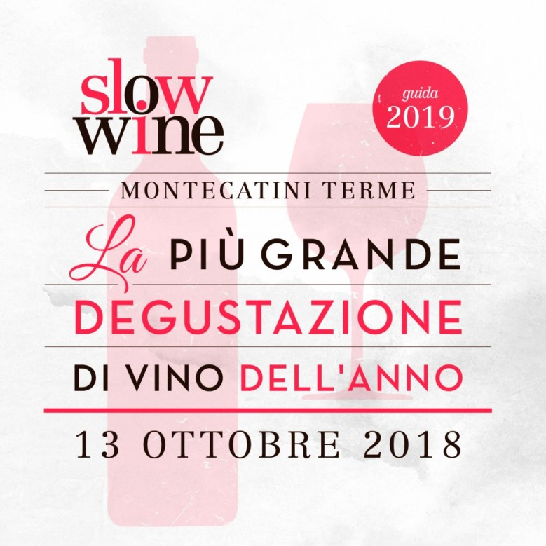 slow-wine-2019-montecatini-9786543210456.jpg