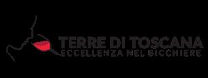 logo-terre-di-toscana-web