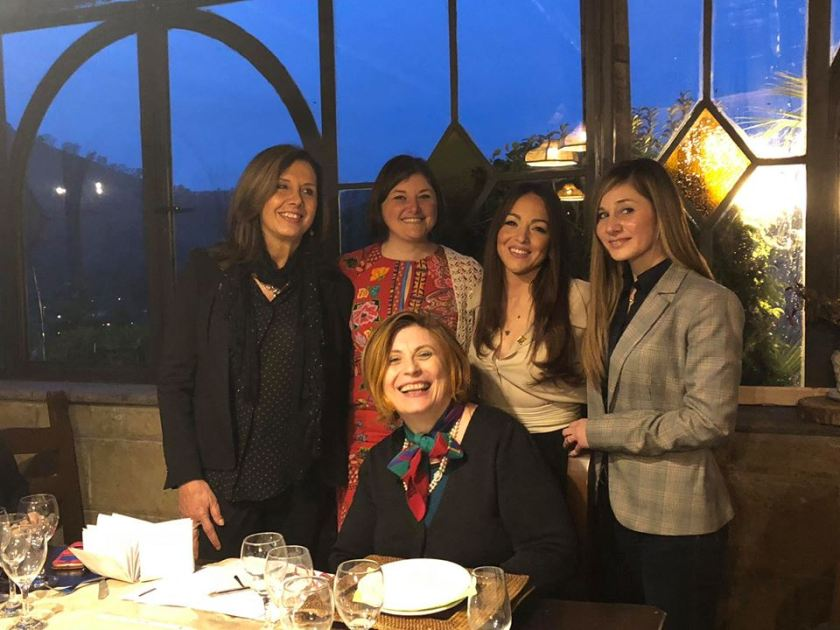 Nuova-delegata-donne-del-vino-Campania_Valentina Carputo (00000003).jpg