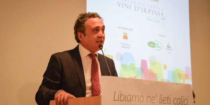 Presidente-Consorzio-Tutela-Vini-Tutela_Avellino.jpg