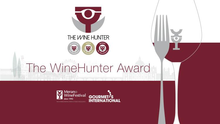 winehunter_award.jpg