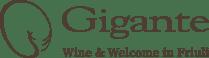 logo-gigante-orizzontale