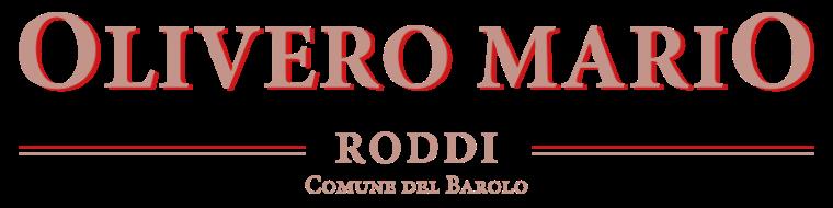olivero-logo-footer.png