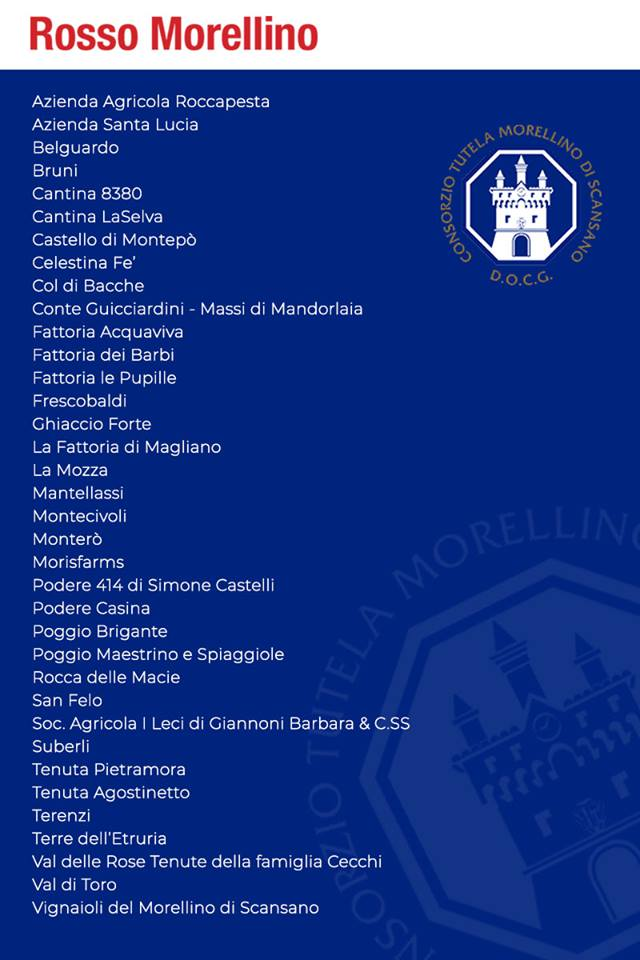 morellino 2.jpg
