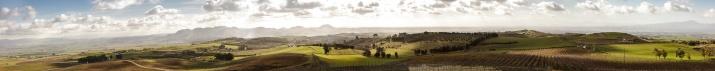 panoramica_su_entu