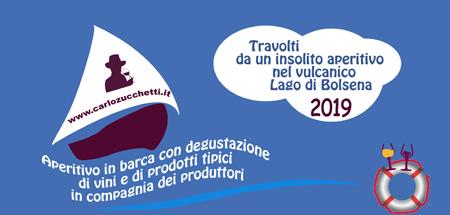 2019-Travolti-copertina.jpg