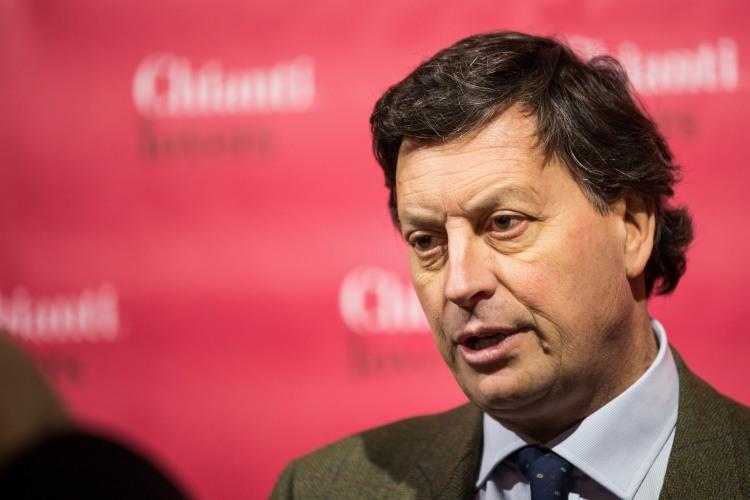Giovanni Busi