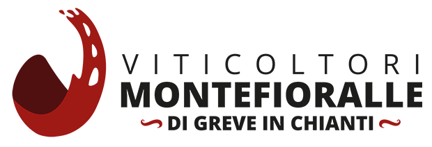 montefioralle.png