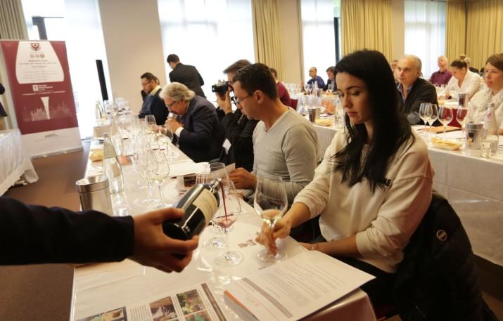 charity_wine_masterclasses.JPG
