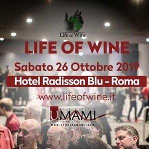 life of wine.jpg