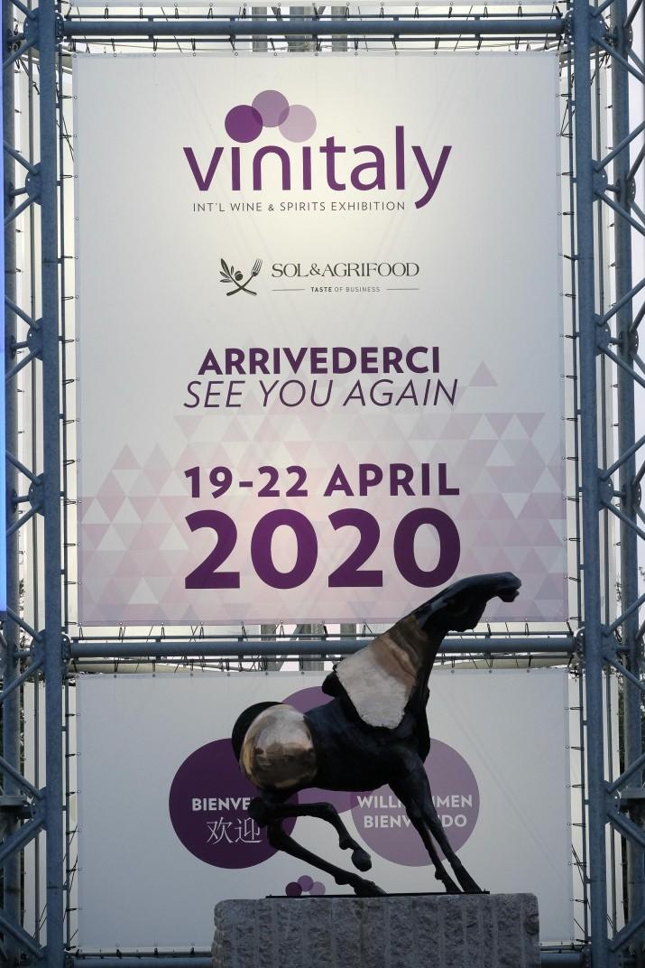 vinitaly 2020.jpg