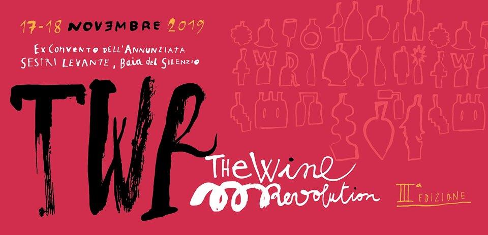 wine rev.jpg