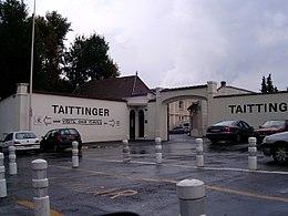 260px-Taittinger1