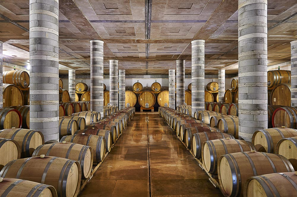 CantineDei_Gallery-003.jpg