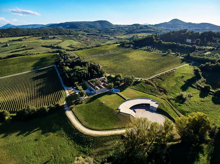 CantineDei_Gallery-006.jpg