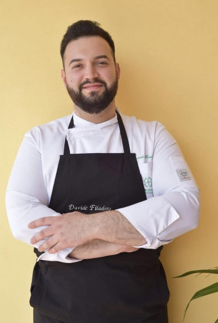 Davide-filadoro-chef-Lapio