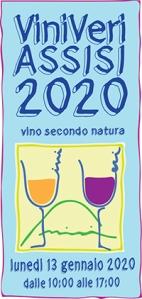 Logo-Assisi-2020-200x420
