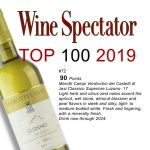 TOP-100-WINE-SPECTATOR-800x800