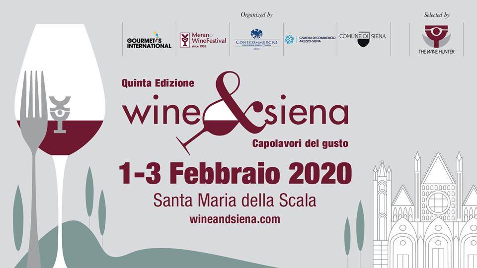 wineandsiena