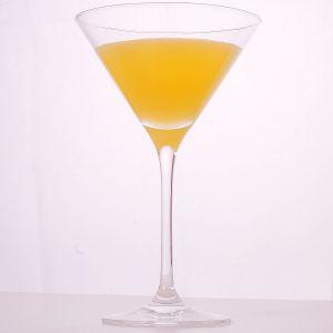 1200px-Paradise_cocktail