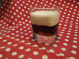 260px-White_Russian