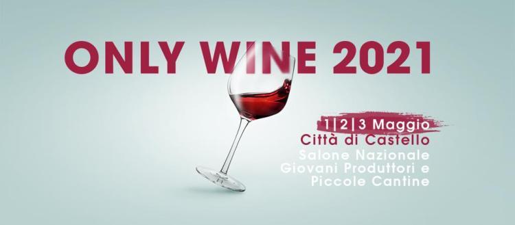 only wine 2021.jpeg