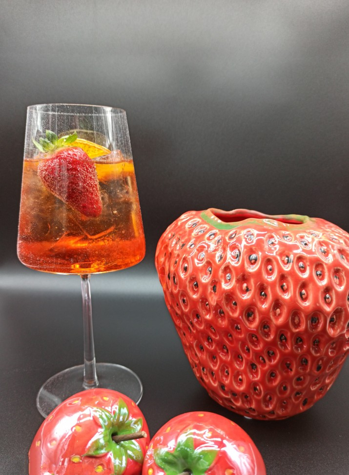Strawberry Veneziano_by Mario Esposito.jpg