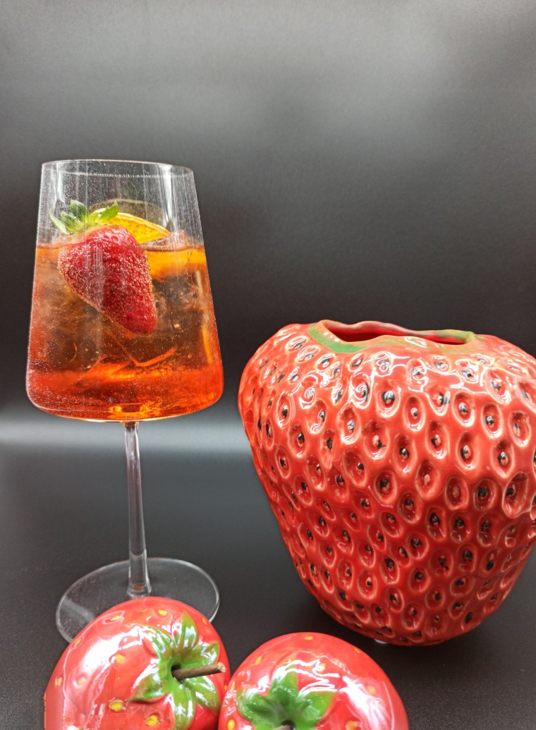 Strawberry Veneziano_by Mario Esposito.jpg
