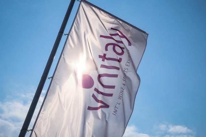 Vinitaly2019_-®Veronafiere_FotoEnnevi__MMF5131