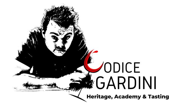 Logo_Codice Gardini_alta.png
