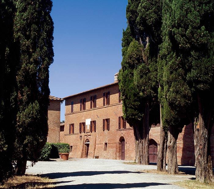 Palazzo-Altesi-2_G