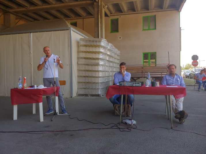 da sinistra Davide Ancillotti, Malcolm Leanza e Roberto Negrini.jpg